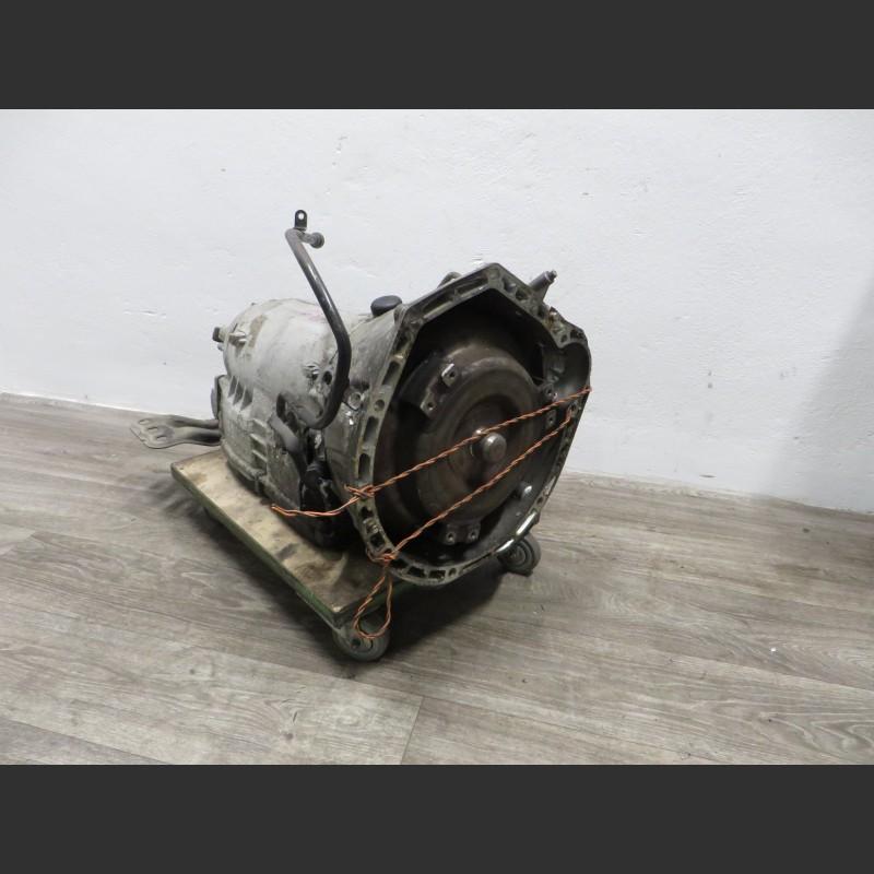 mercedes getriebe w203 w210 w209 w211 c270 cdi e270 cdi automatikgetr