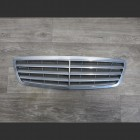 Mercedes C W203 S203 Mopf Frontgrill Kühlergrill...