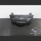 Mercedes E W211 CLS W219 Schalter Schalterblock Switch...