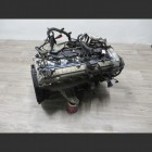 Mercedes Motor E S  Engine 280 320 CDI 204 PS OM648961...