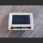 Mercedes W211 E Klasse Fond Monitor Entertainment DVD...
