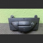 Mercedes W211 W219 Schalter Schalterblock Switch Airmatic...