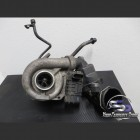 Mercedes W211 W220 E S 320 CDI 204 PS OM648 Turbolader...