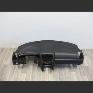 Chrysler 300C 300 C Touring Limousine Armaturenbrett Tafel Dashboard Cockpit