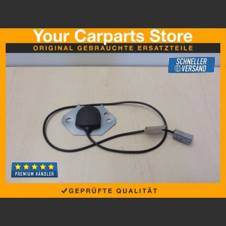 Chrysler 300C Dodge Charger Jeep GPS Antenne Sensor 56038651AB