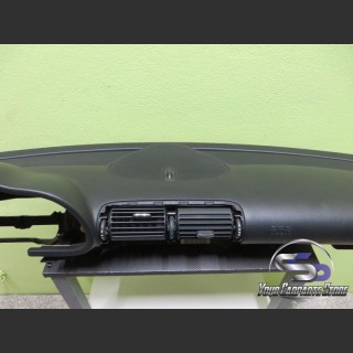 Mercedes W203 Sportcoupe CL Armaturenbrett dashboard 2036800387  (99