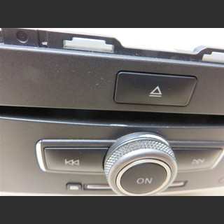 Mercedes C W204 Comand DVD APS Navigation NTG4  2049005903 (174