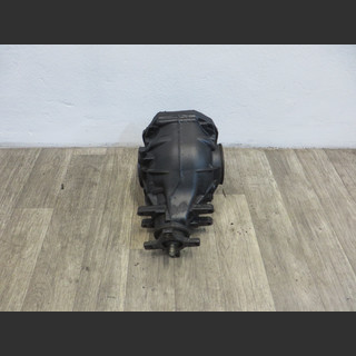Mercedes W211 W219 320 CDI Differential 2,65 Hinterachsgetriebe 2193502014 (170