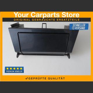 Interieure Leisten/ Blenden - Your Carparts Store ...
